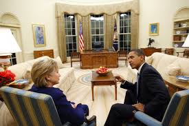 oval office images. oval office images