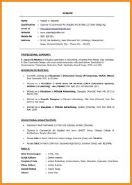 application developer resume. Front End Developer Resume Sample Free Downloads Sample Resume for
