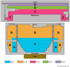 Minskoff Theatre Seating Chart Lion King Cogent Lion King Minskoff Theatre Seating Chart The Minskoff