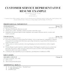 Objective Resumes Best Career Objective For Resume Sales Resume