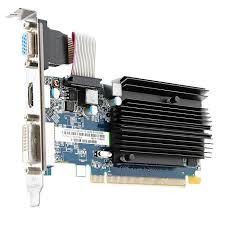 <b>Видеокарта Sapphire</b> PCI-E 11190-02-10G AMD <b>Radeon HD 6450</b> ...