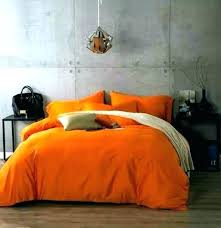 navy blue and orange bedding navy and orange bedding orange and gray bedding sets orange and navy blue and orange bedding