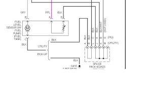 1999 chevy blazer fuel pump wiring diagram wiring diagram and 1999 chevy lumina fuel pump relay diagram image about