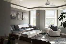 2 Bedroom Apartments Manhattan Concept Remodelling Cool Decoration