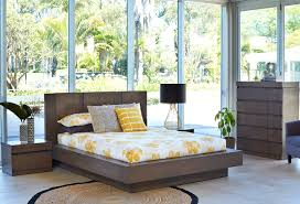 King Bedroom Suite Beds And Packages Inspira 3pce Queen Bedroom Suite Perth