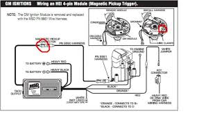 msd wiring diagram msd ignition wiring diagram chevy msd image msd wiring diagram msd image wiring diagram 351w msd ignition wiring diagram wire get image about