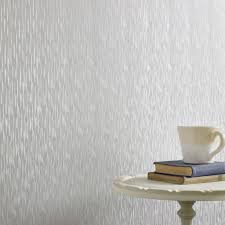 Silver Wallpaper For Bedrooms Metallic Wallpaper Gold Silver Wallpaper Graham Brown Us
