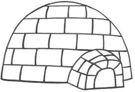 Small Picture coloring pages 11