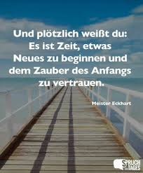 Zitate Gabriele Lerch Hoff Ganzheitliche Therapeutin Life Coach