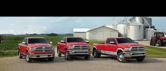 new 2018 dodge ram. Exellent Ram 2018 RAM HARVEST On New Dodge Ram