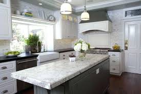 leathered granite countertops fabulous style repair photos cleaning