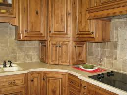 Kitchen Corner Magnificent Kitchen Corner Cabinet Pbh Architect