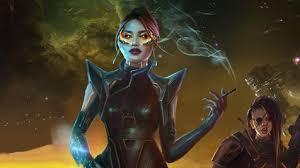 Starborne: Frontiers - Neues Weltraum-MMORPG angekündigt