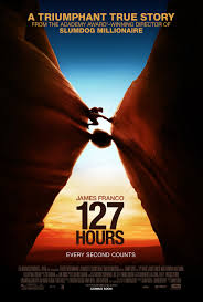James Franco Birth Chart 127 Hours 2010 Imdb