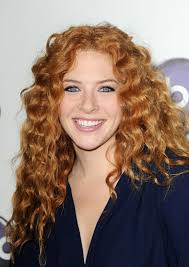 Middle Split Hair Style 15 of the best hairstyles for long curly hair beautyeditor 3359 by stevesalt.us