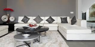 modern vs contemporary furniture. modern vs contemporary furniture whatu0027s the difference symmes ohio