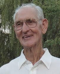 Warren Cox – Goodwin-Sievers Family Funeral Home