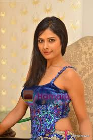 Priyanka Shah at designer Rohit Verma PhotoShoot on 18th May 2011 / Priyanka  Shah - Bollywood Photos