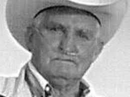Frank C. Hermelbracht | Obituaries | siouxcityjournal.com