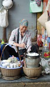 403 best images about Street food on Pinterest Hong kong Indian.