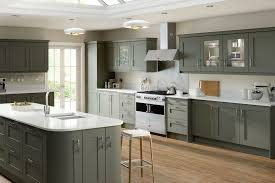 Light Gray Kitchen Kitchen Gresham Olive Kitchen Light Gray Kitchen Cabinets What