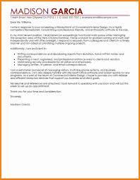 auto service adviser cover letter custom admission essay ...