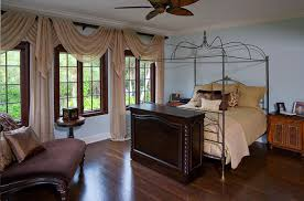 Woodwork Design For Living Room Venetian Mediterranean Bedroom Home Design And Remodeling Ideas