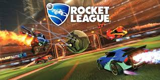 rocket league updates latest