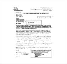 It Cover Letter Resume Cv Cover Letter