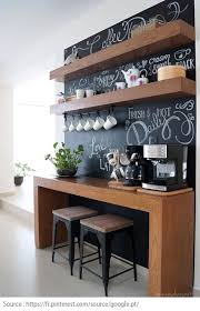 Furniture furniture for breakfast nook kitchen nook furniture set kitchen nook furniture uk kitchen nook table for sale. 10 Ideas For Creating A Tea And Coffee Nook Centris Ca