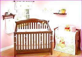 classic pooh crib bedding set classic the pooh crib bedding set classic winnie the pooh nursery