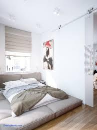 Floor Beds Best Of 40 Low Height & Floor Bed Designs That Will Make You  Sleepy