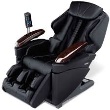 massage chair full body. the invigorating touch full body massage chair