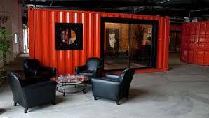 unique office decor. Outstanding Unique Office Decor Amazing Ideas Interior Container Design By Mvp Architect In Santa With E