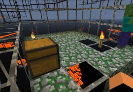 An exception is lava and water, because these elements of your environment won't be hidden. Ghostray X Ray Texture Pack By Auktagon Resource Packs Mapping And Modding Java Edition Minecraft Forum Minecraft Forum