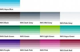 Paint Colours Farrow Ball Farrow Ball National