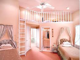 Cute Teen Room Decor Design Ideas For Teenage Girls Decorating Girl Games  Pc . Cute Teen Room Ideas ...