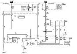 2005 chevrolet equinox installation parts harness wires images 2005 chevrolet equinox wiring diagram 2005 get