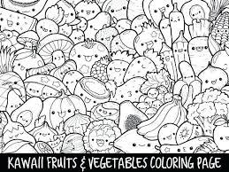 Doodle Coloring Pages Doodling Coloring Pages Free Printable Doodle
