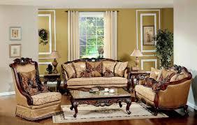 Thomasville Living Room Furniture Best Cherry Living Room Furniture Cherry Wood Living Room