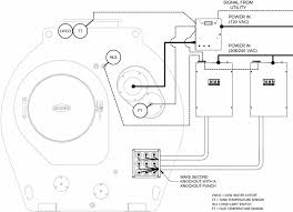 electric heating garn 49 5 kw wiring
