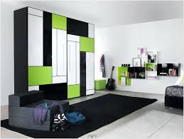 master bedroom paint colorsMaster Bedroom Wall Color Combination Accent Ideas Sage Green Love