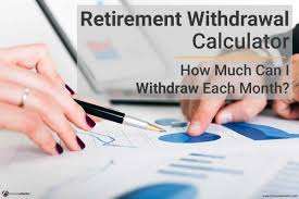 Retirement Withdrawal Calculators retirementwithdrawalcalculatorjpg 1