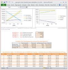 download amortization schedule amortization calculator india kays makehauk co