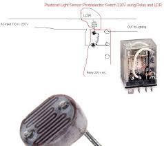 light sensor wiring car wiring diagram download cancross co Loanplus Cms Wiring Diagram photocell sensor wiring diagram wiring a dusk to dawn photocell light sensor wiring wiring diagram for photocell light wiring image light sensor wiring loan plus cms wiring diagram