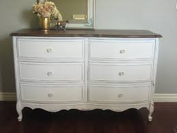 painted dresser ideasStyle Painted Dressers  Home Inspirations Design