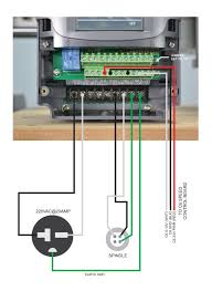 vfd wiring and config page 3 routakit forum re vfd wiring and config
