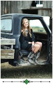 73 best Trucks and Girls images on Pinterest