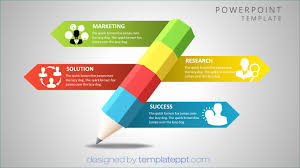 Animated Ppt Templates Free Download For Project Presentation 3d Animated Powerpoint Templates Free Majestic Animated Ppt