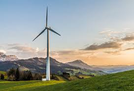Designing Windmills Wind Turbine Blade Design Optimization With Simscale Blog